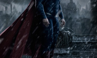 Batman v Superman: Dawn of Justice Movie Still 8