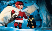 Santa Claus Is Comin' to Town Movie Still 4