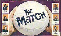 The Match Movie Still 1
