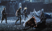 Reign of Fire Movie Still 1