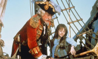 The Adventures of Baron Munchausen Movie Still 8
