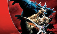 Godzilla, Mothra and King Ghidorah: Giant Monsters All-Out Attack Movie Still 2