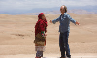Rock the Kasbah Movie Still 5