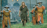 Braveheart Movie Still 4