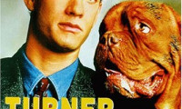 Turner & Hooch Movie Still 8
