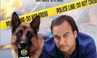 K-9: P.I. Movie Still 2