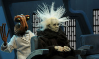 Robot Chicken: Star Wars Episode II Movie Still 2