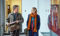 Maggie's Plan Movie Still 3