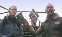 Reign of Fire Movie Still 5