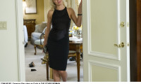 The Other Woman Movie Still 6