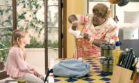 Big Momma's House 2 Movie Still 8