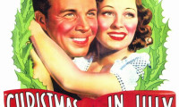 Christmas in July Movie Still 3