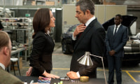 Johnny English Reborn Movie Still 3
