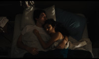 Paterson Movie Still 1