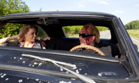 Drive Angry Movie Still 2