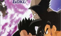 Dragon Ball Z: Bardock - The Father of Goku Movie Still 1