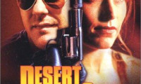 Desert Saints Movie Still 3