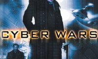 Cyber Wars Movie Still 6