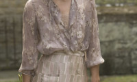 Atonement Movie Still 6