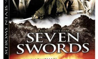 Seven Swords Movie Still 5