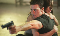 Mission: Impossible III Movie Still 6