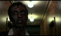 I Survived a Zombie Holocaust Movie Still 7