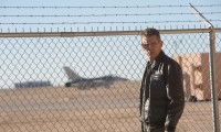 Good Kill Movie Still 2