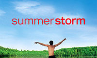 Summer Storm Movie Still 2