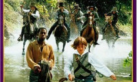 The Adventures of Huck Finn Movie Still 5