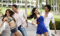 Housefull 2 Movie Still 1