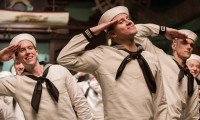 Hail, Caesar! Movie Still 8