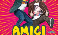 Amici come noi Movie Still 1