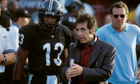 Any Given Sunday Movie Still 1
