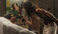 Everly Movie Still 7