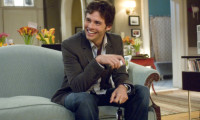 27 Dresses Movie Still 6