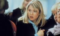 Bridget Jones's Diary Movie Still 8