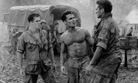 Hamburger Hill Movie Still 4