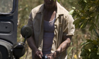 Behind Enemy Lines: Colombia Movie Still 5
