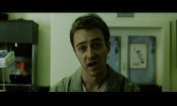 Fight Club Movie Still 1