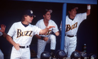 Major League: Back to the Minors Movie Still 3