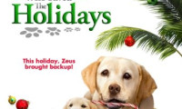 The Dog Who Saved the Holidays Movie Still 2
