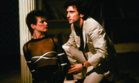 After Hours Movie Still 1