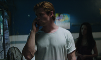 Blackhat Movie Still 7