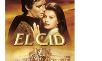 El Cid Movie Still 3