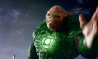 Green Lantern Movie Still 7