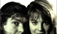 Billy Liar Movie Still 2