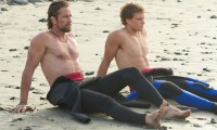 Chasing Mavericks Movie Still 4