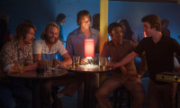 Everybody Wants Some!! Movie Still 8