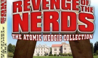 Revenge of the Nerds III: The Next Generation Movie Still 6