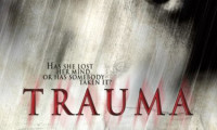 Trauma Movie Still 1